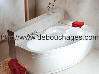 d bouchage canalisation paris 75 wc toilettes evier. Black Bedroom Furniture Sets. Home Design Ideas